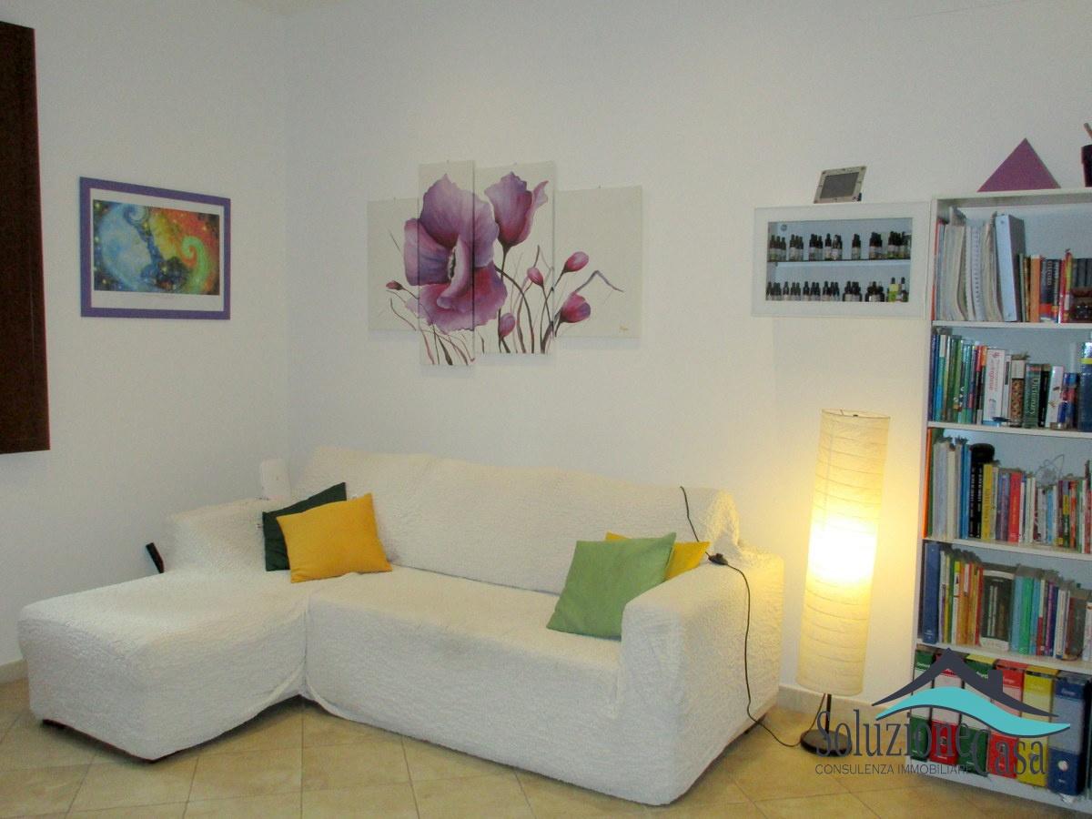 appartamento in vendita a forli' rif:1592VP